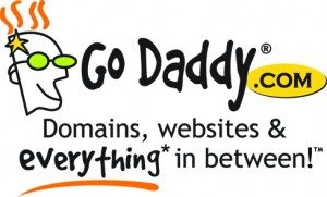 Godaddy.com gives us the news that we own seasonsofsmiles.com