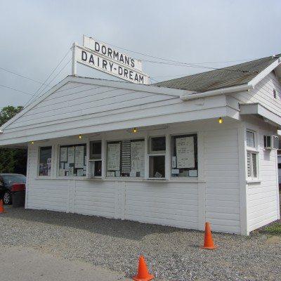 Thomaston, Maine