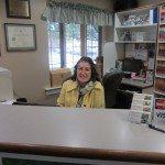 Meredith Batley (Executive Director)