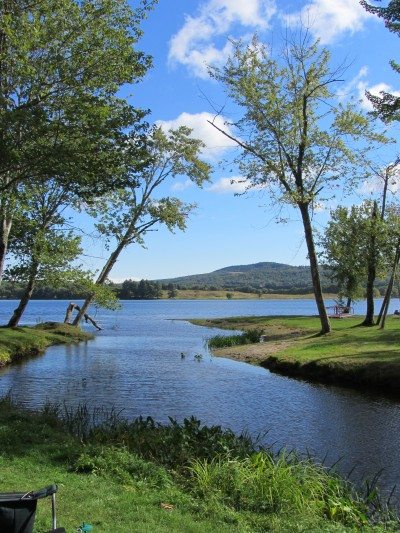 Appleton, Maine