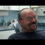 Video thumbnail for youtube video Dentures - Frequently Asked Questions FAQ - Seasons of Smiles Dental