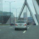 Boston,MA.