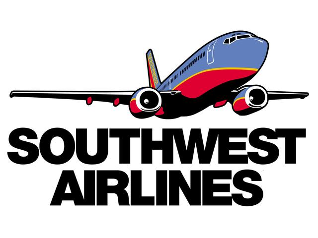 Dental X-rays and Southwest Airlines