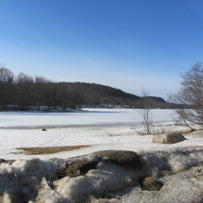 Swanville, Maine