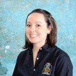 Laura McCaslin RDH Smiles
