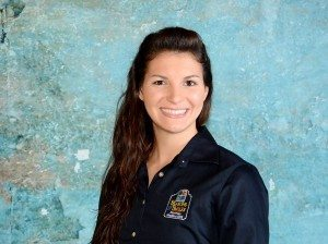 Krista Medina, RN Smiles