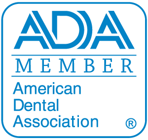 Dr. Medina is a proud member of the American Dental Association.