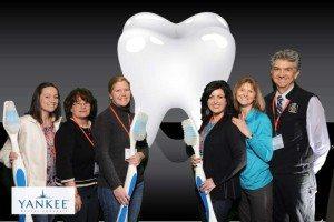 Seasons of Smiles Dental 2015