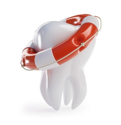 (844) SOS-OUCH : Our new After Hours Dental Emergency Phone Number