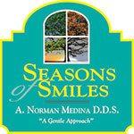 Seasons of Smiles Dental