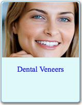 American Dental Association Brochure on Dental Veneers
