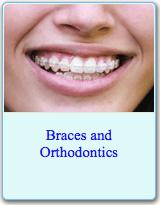 American Dental Association Brochure on Braces and Orthodontics