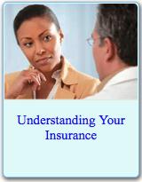American Dental Association Brochure on Understanding Your Insurance