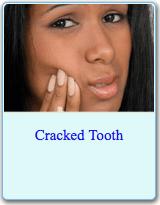 American Dental Association Brochure on Cracked Tooth