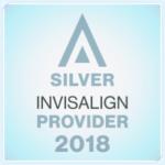 2018 Invisalign Provider