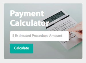 Care Credit Calculator for Seasons of Smiles Dental