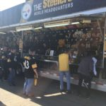 Steelers Stuff
