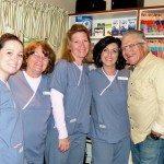 Jim Tinter and Seasons of Smiles Dental