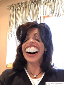 """Are you getting """"long in the tooth""""? We can help."""