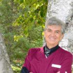 Norman Medina DDS