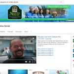 Seasons of Smiles Dental Videos