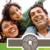 Is QDP better than Dental Insurance?