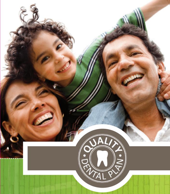 Is Quality Dental Plan better than Dental Insurance?