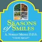 Seasons of Smiles Dental - Arthur Norman Medina DDS