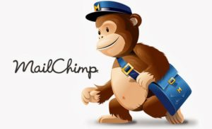 Signup for Seasons of Smiles Dental Newsletter - MailChimp Logo