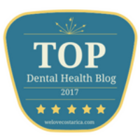 Top Dental & Oral Health Blogs You Must Read In 2017 – Recipient